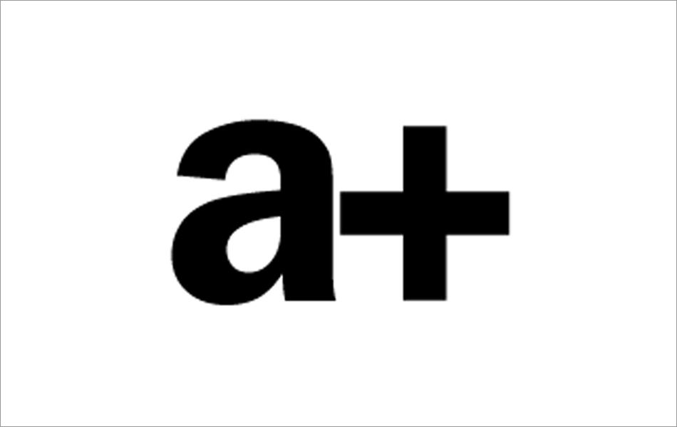 Architecture Plus Magazine