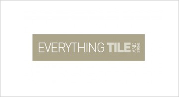 Everything Tile and Stone