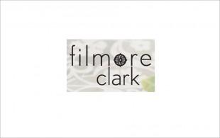 Filmore Clark