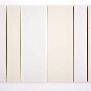 Field Tile Samples