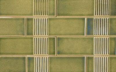 ModCraft high line dimensional tile