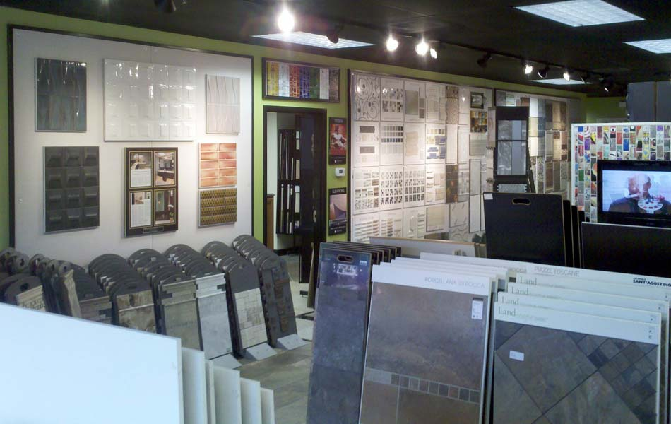 ModCraft welcomes new showroom in Maryland
