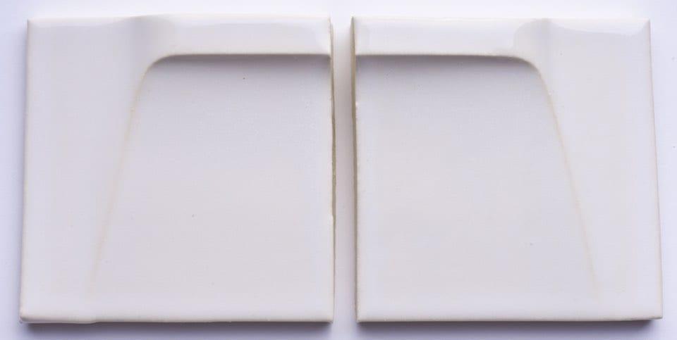 Gloss White Glaze