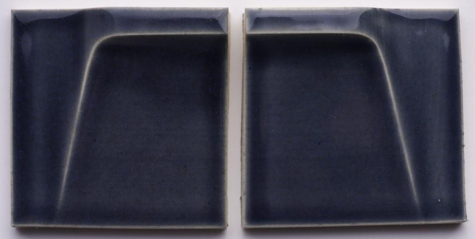 Pacific Blue Glaze