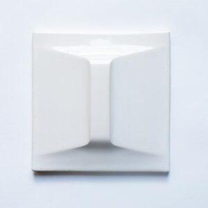 ModCraft Peak product tile image