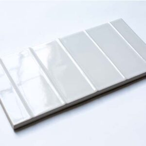 ModCraft Flight tile product image