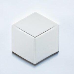 ModCraft Hexaline tile product image