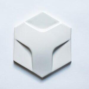 ModCraft tile Hexon product image