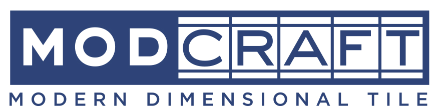 ModCraft logo
